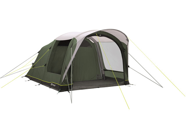 Outwell Lindale 5PA Tent